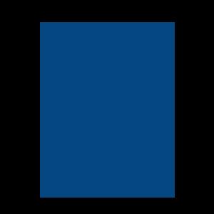 Ambulance width=