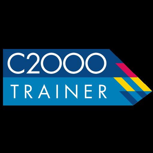 C2000 trainer
